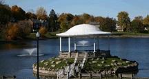 Onondaga Park_Syracuse_small