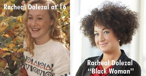 Racheal Dolezal_before and after_Text_reduced