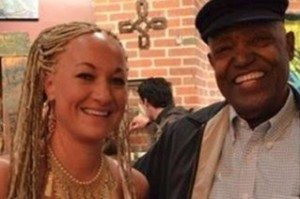 """Racheal Dolezal identified this man as her, """"dad""""."""