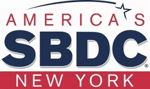 SBDC Logo 2015_Reduced