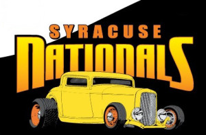 Syracuse Nationals_cropped