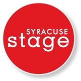 Syracuse Stage Logo small