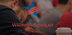 Warrior_Scholar Project  people_2