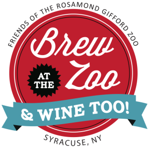 brew_at_the_zoo_2015