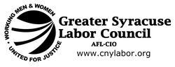 Syracuse Labor Council