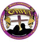 gmwa logo1