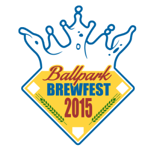 BallparkBrewfest