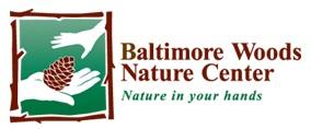 Baltimore Woods Logo
