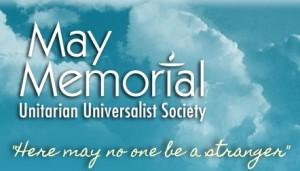 May Memorial