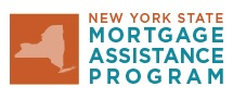 NY Mortgage Assistance Program