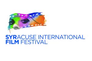 syracuse film fest