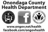 County Health ongov