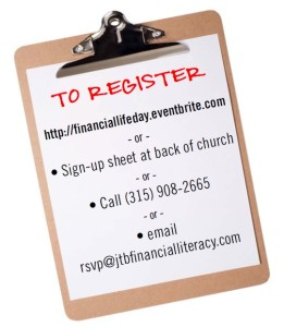 Financial life day_to register