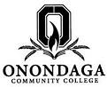 OCC Small Logo bw