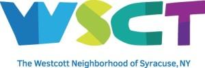 Westcott Neighborhood of Syracuse