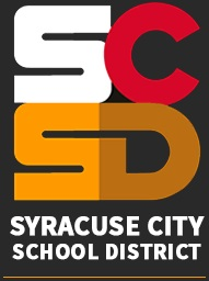 SCSD_logo_2015