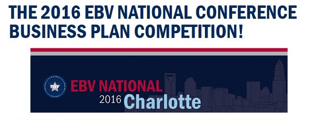 EBV Business Plan Competition_2