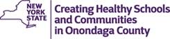 NYS Creating Health Schools