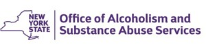 NYS Office of Alccoholism and Substance Abuse Services_web_logo
