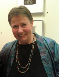 Nancy Keefe Rhodes