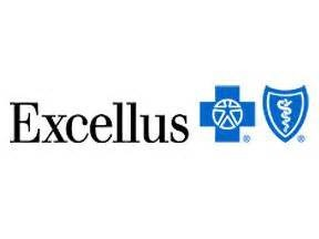 BCBS Excellus_2