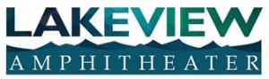 Lakeview Amphitheater web logo