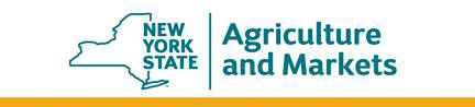 NYS Agriculture and Markets