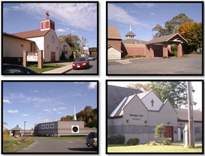 churches major_small web