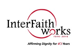 Interfaith works logo 2