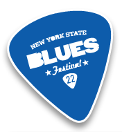 NYS Blues Fest