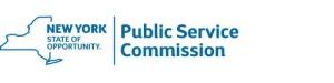 Public Service commission_logo
