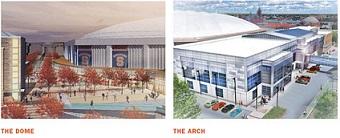 SU_The Dome The Arch_web2