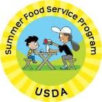 usda summer feeding pgm