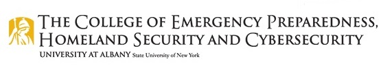 College of Emergency Preparedness Albany SUNY