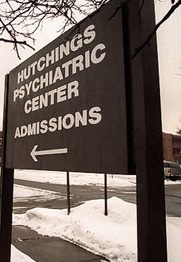 Hutchings admissions