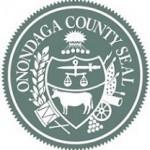 Onondaga County Seal small