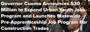 urban youth jobs pic2