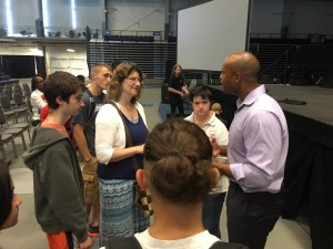 Wes Moore_at OCC_1