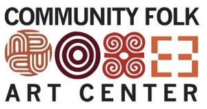 CFAC small Logo square