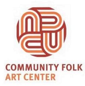 Community Folk Art Center