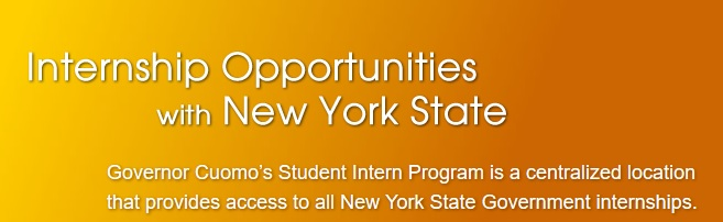 Internship Opportunities 1