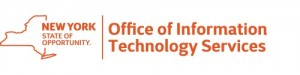 NYS Office of Information Technology