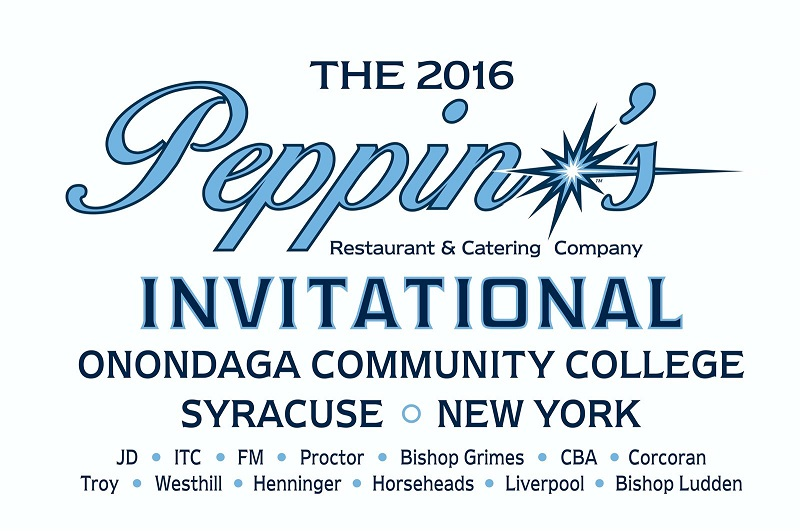 Peppino_s_Invitational_Logo_2016