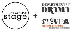 SU drama_syracuse stage
