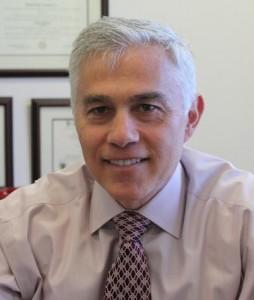 Bob Antonacci