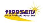 1199SEIU_United Healthcare Workers East_reduced