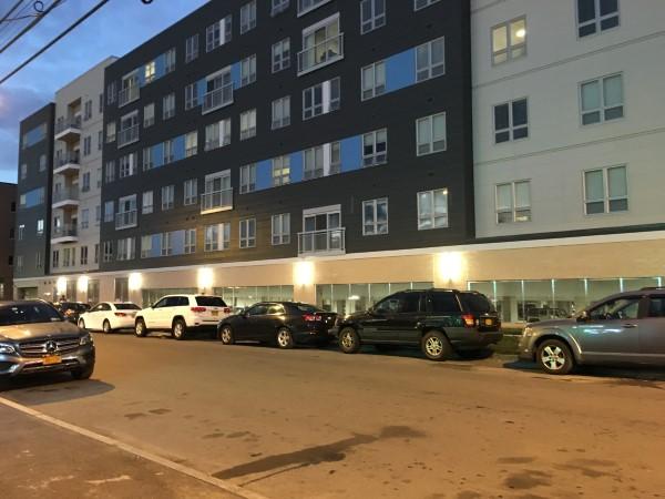"Syracuse's Poverty Level is ""Suddenly"" Local News | Urban CNY"
