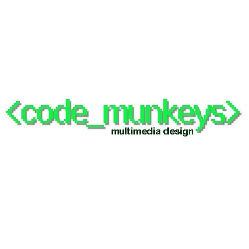 Code_Munkeys